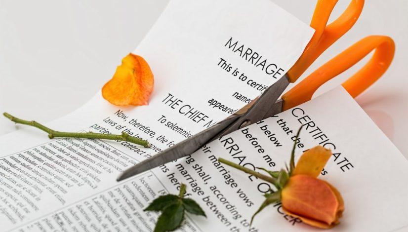 divorce-619195_1920